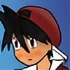 Pkmn2Legacy's avatar