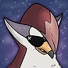 pkmn57's avatar
