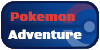 pkmnadventure's avatar