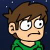 PKMNAdventurer's avatar