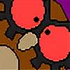pkmncreator's avatar