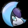 PKMNCrescentCavern's avatar