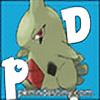 PkmnDestiny's avatar
