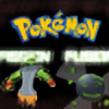 PkmnFissionFusion's avatar