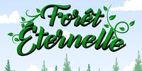 PkmnForetEternelle's avatar