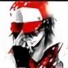 Pkmnnerd's avatar