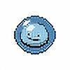 PkmnOriginsProject's avatar