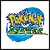 pkmnrangerjade11's avatar