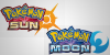 PkmnSunMoon