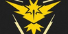 PkmnTeamInstinct's avatar
