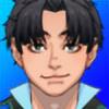 PkMnTrainerEdgar's avatar