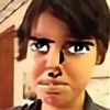 PKMNTrainerJeff's avatar