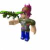 PKMNTrainerLuna-san's avatar