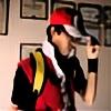 PkmnTrainerNesutoru's avatar