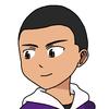 PKMNTrainerSpriterC's avatar