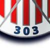 PKMpl's avatar