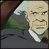 pkmurugan's avatar