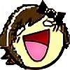pknathan1's avatar