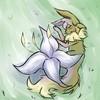 PKNerd-Catfox's avatar