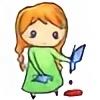 pko's avatar