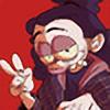 pkona's avatar