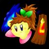 pkpanta's avatar