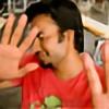 pkpiiii2000's avatar