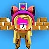 pkplays's avatar