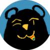 pkpulsefall's avatar