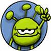 pkramerruiz's avatar