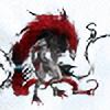 pkrank's avatar