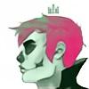 PKSketch's avatar