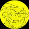 Pksmashbros's avatar