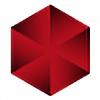 PKSoftware's avatar