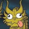 pksp5's avatar