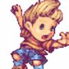 PkStarstorm5's avatar