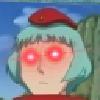PkStarstruck's avatar