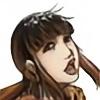 PKStylesJapan's avatar