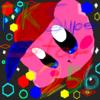PKSuperStar256's avatar