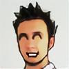PKT's avatar
