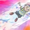 Pkthunderblast's avatar