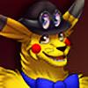 PKThunderBolt100's avatar