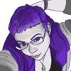 pktmerlin85's avatar