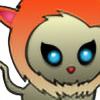 pkumo's avatar