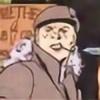 PkunkBwok's avatar