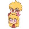 PKUOTOU's avatar