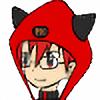 pkwinner02's avatar