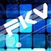 PKwithVengeance's avatar