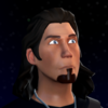 PKY213's avatar