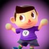PKYoshi's avatar